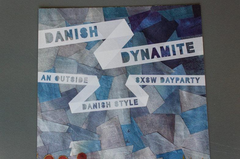 danishdynamite#1