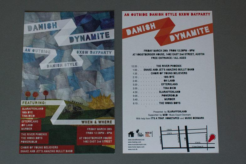 danishdynamite#1-3