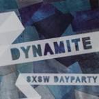 danishdynamite#1_thumb