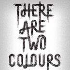 TwoColours_th