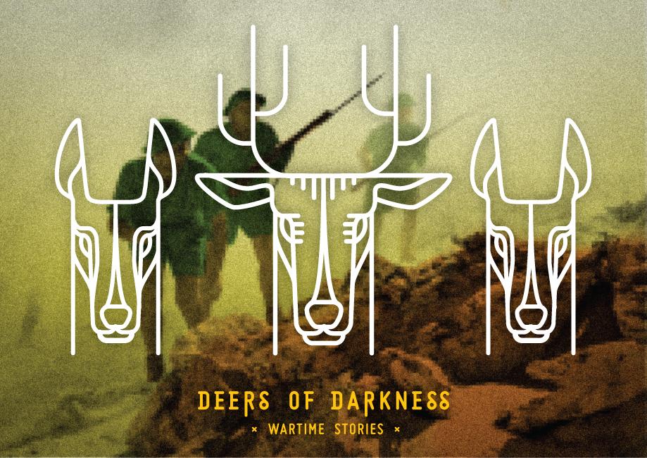 dessert_deers