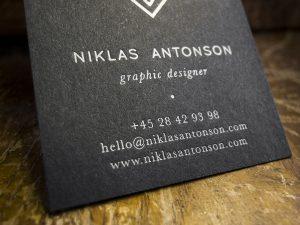 NiklasAntonsondetail2