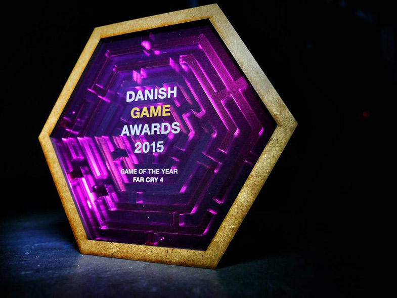 fb-award