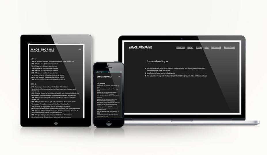 JTH-web-responsive
