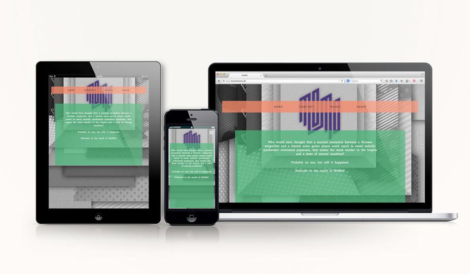 MOMO-web-responsive