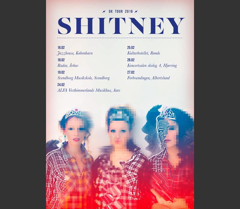 Shitney-plakat2
