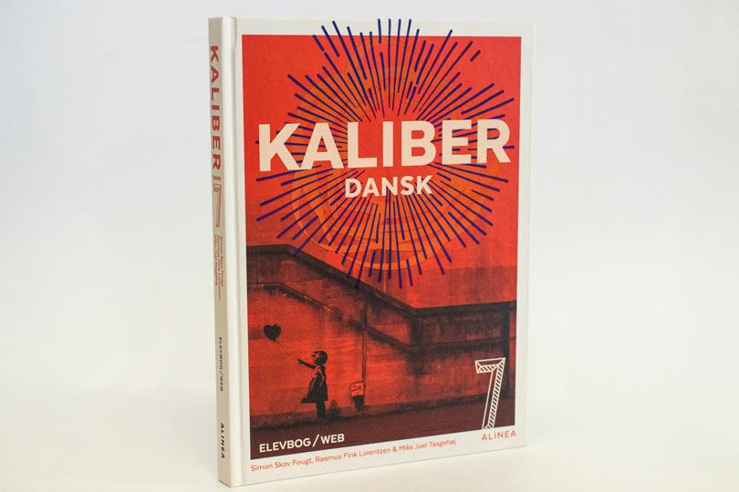 001kaliber-front