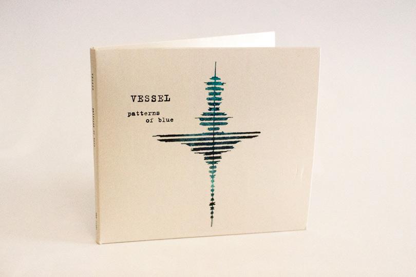 001vessel-front