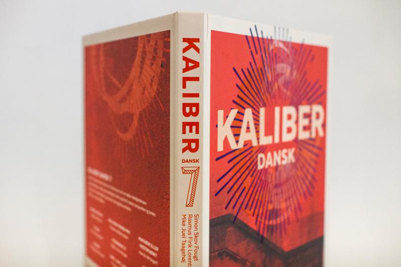 3kaliber-back-back