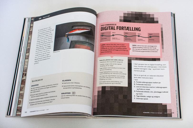 5kaliber-indhold-digital