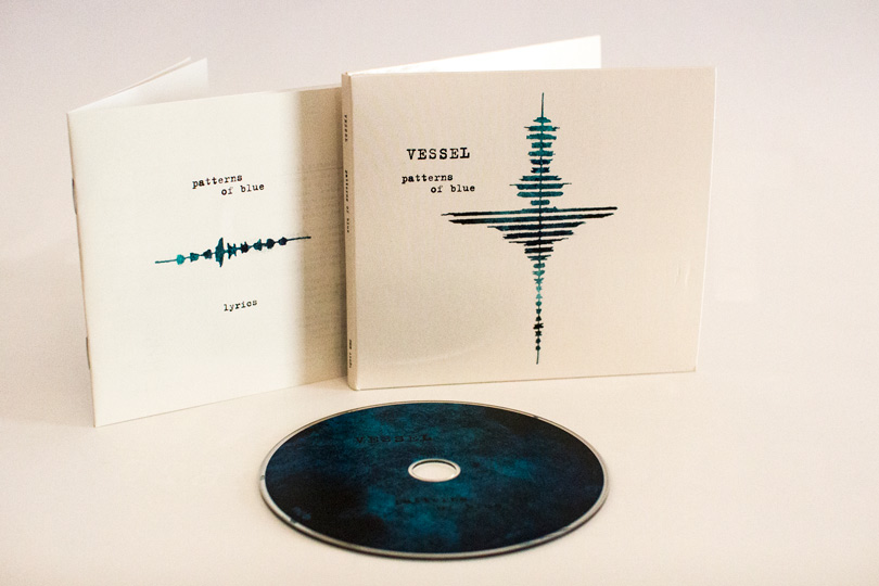 vessel-inside-w-disc2
